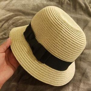 Accessories - Cute Summer Hat